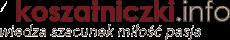Koszatniczki.Info :: Forum dla opiekunów koszatniczek